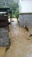 H30年7月西日本豪雨災害